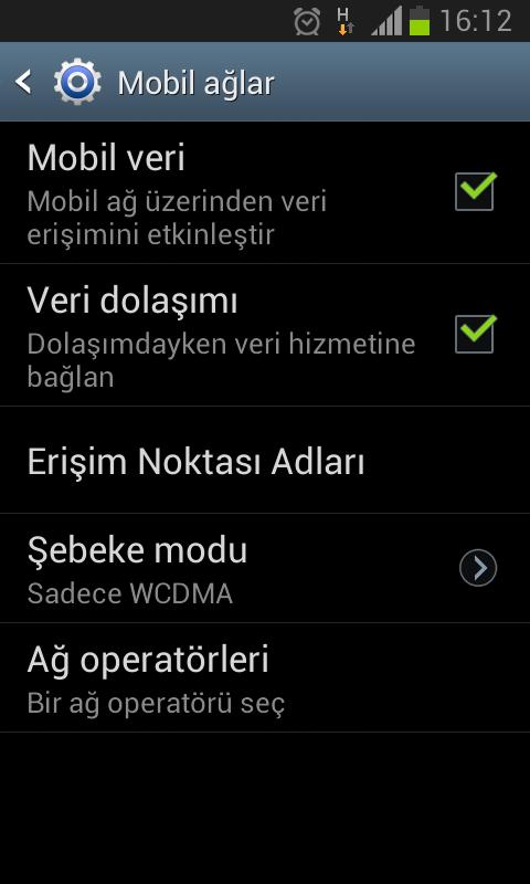 Screenshot_2013-09-14-16-12-02