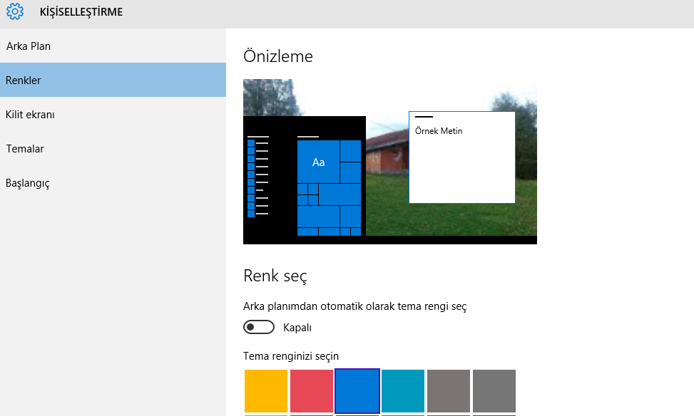windows-10-baslat-renk-1