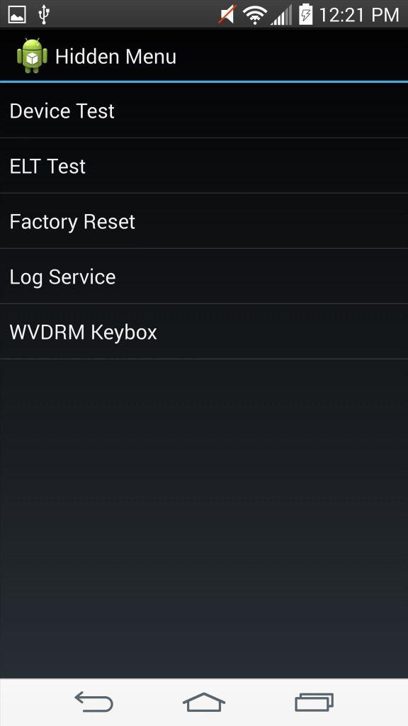 unlock-hidden-menu-run-diagnostic-test-your-lg-g3-w1456